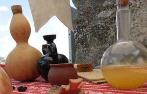 kakvo e medovina srednovekovna recepta какво е медовина средновековна рецепта