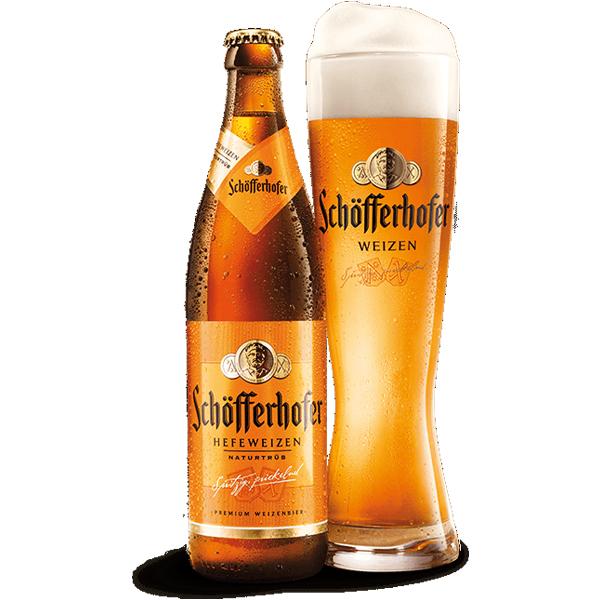 Schofferhoffer
