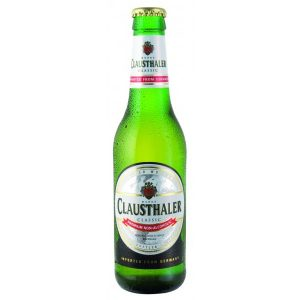 Клаустерхалер безалкохолна