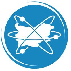 BG-Nauka-logo