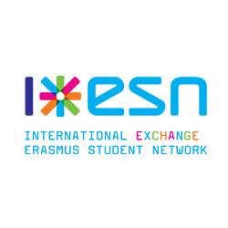 ESN - Erasmus Student Network