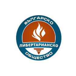 Българско Либертарианско Общество