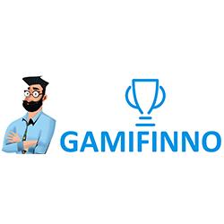 Gamifinno