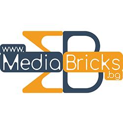 Media bricks