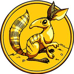 Sdruzhenie-knigi-igri-logo